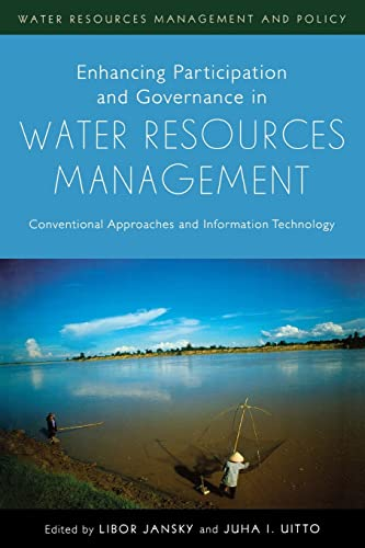 enhancing-participation-and-governance-in-water-resources-management-conventional-approaches-and-information-technology