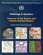 World Health Organization: Tumours of the…
