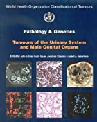 Pathology and genetics of tumours of the…