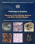 Pathology and genetics of tumours of the…