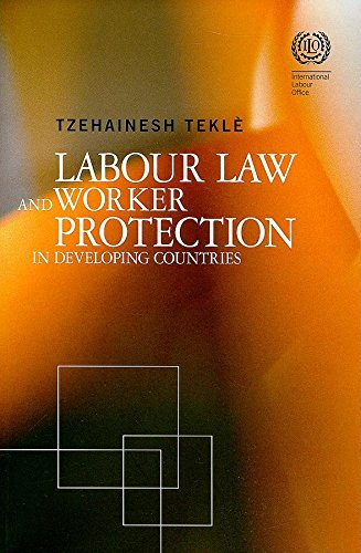 labour-law-and-worker-protection-in-developing-countries