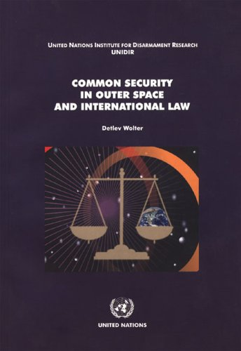 common-security-in-outer-space-and-international-law