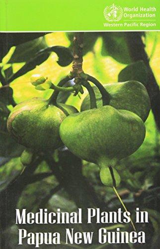 medicinal-plants-in-papua-new-guinea-a-wpro-publication