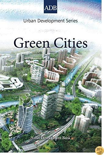 Green Cities (Urban Development)