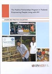 The positive partnerships program in…