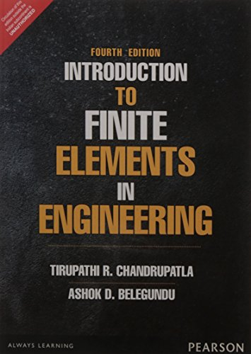 introduction-to-finite-elements-in-engineering
