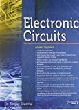 Sanjay Sharma: Electronics Circuits (UPTU)