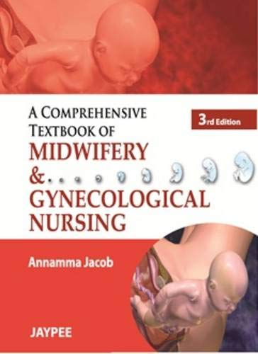 a-comprehensive-textbook-of-midwifery-and-gynecological-nursing