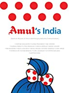 Amul's India by Amul's India…