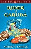 Banker: Rider of Garuda