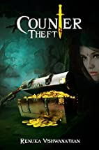 Counter Theft by Renuka Vishwanathan