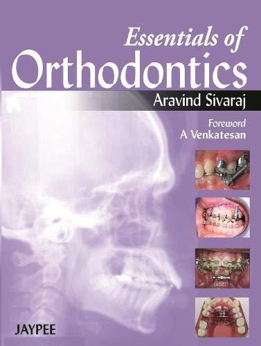 essentials-of-orthodontics