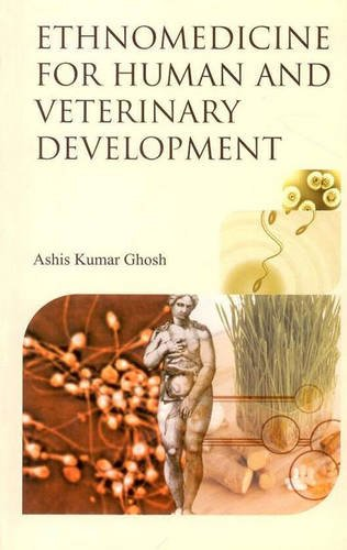 ethnomedicine-for-human-and-veterinary-development