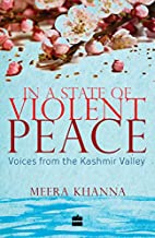 In a State of Violent Peace: Voices from the…
