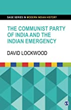 The Communist Party of India and the Indian…