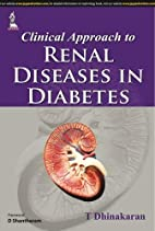 Clinical Approach to Renal Diseases in…