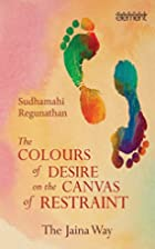 The Colours of Desire on the Canvas of…
