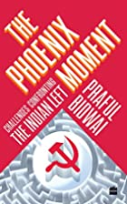 The Phoenix Moment: Challenges Confronting…