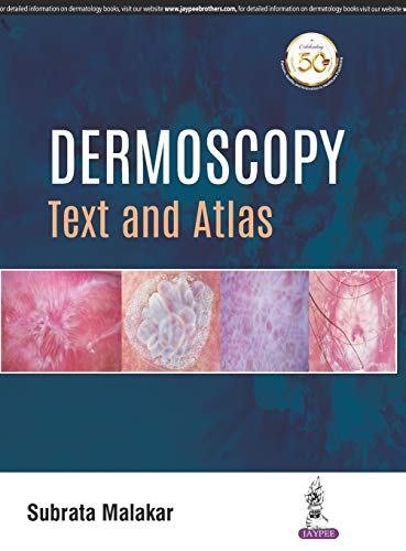 dermoscopy-text-and-atlas