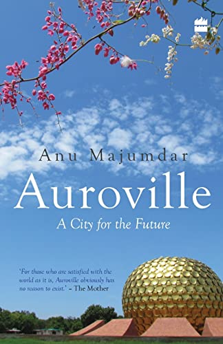 auroville-a-city-for-the-future