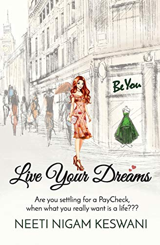 live-your-dreams-be-you