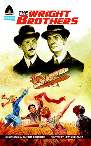 the-wright-brothers-a-graphic-novel-campfire-graphic-novels