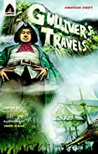 Gulliver's Travels: The Graphic Novel…