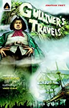 Gulliver's Travels: The Graphic Novel…