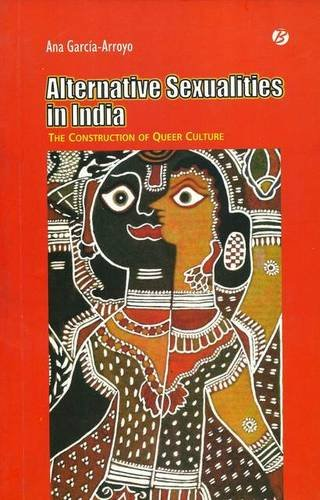 alternate-sexualities-in-india-the-construction-of-queer-culture