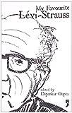 Dipankar Gupta: My Favourite Levi - Strauss