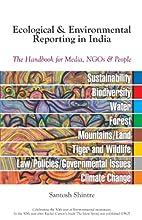 The handbook of ecological & environmental…