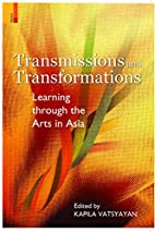 Transmissions and Transformations: Learning…
