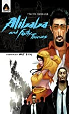 Ali Baba and The Forty Thieves: Reloaded…