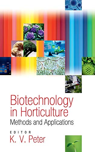 biotechnology-in-horticulture-methods-and-applications