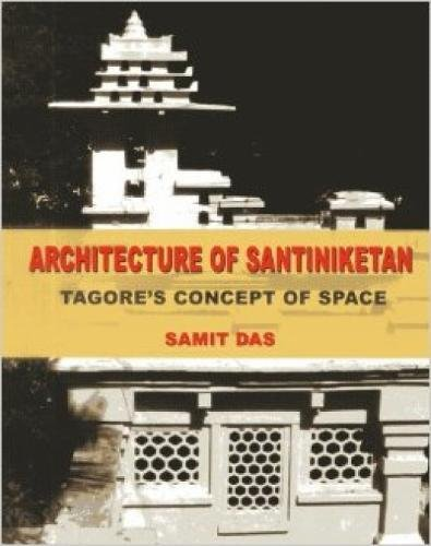 architecture-of-santiniketan-tagores-concept-of-space
