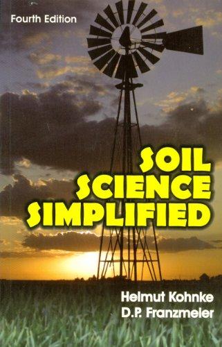 soil-science-simplified