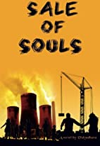 Sale of Souls by Vidyadhara