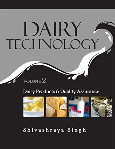 dairy-technology-vol02-dairy-products-and-quality-assurance