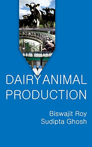 dairy-animal-production
