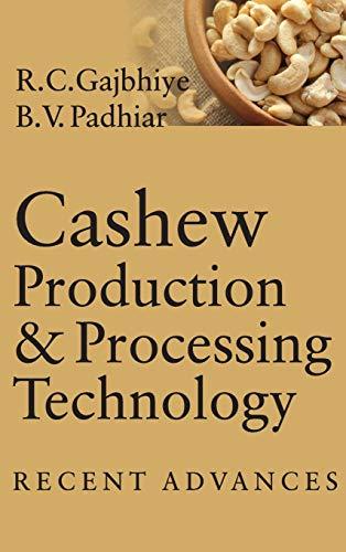 cashew-production-processing-technology-recent-advances