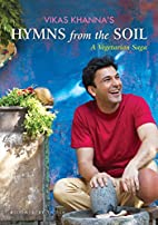 Hymns from the Soil: A Vegetarian Saga by…