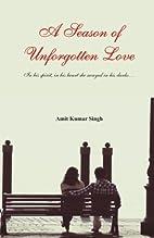 A Season of Unforgotten Love- In His Spirit,…