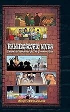 Kaleidoscopic Lives- Ensemble Narratives of…