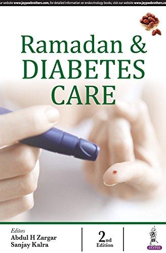 ramadan-and-diabetes-care