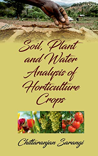 soil-plant-and-water-analysis-of-horticulture-crops