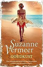 Goudkust by Suzanne Vermeer