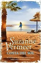 Costa del Sol by Suzanne Vermeer