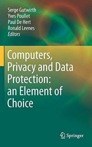 computers-privacy-and-data-protection-an-element-of-choice