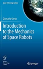 Introduction to the Mechanics of Space…