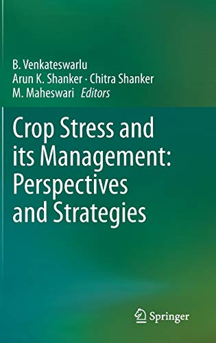 crop-stress-and-its-management-perspectives-and-strategies